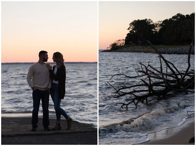 mariners-museum-newport-news-park-engagement-session-virginia-wedding-photographers_2775