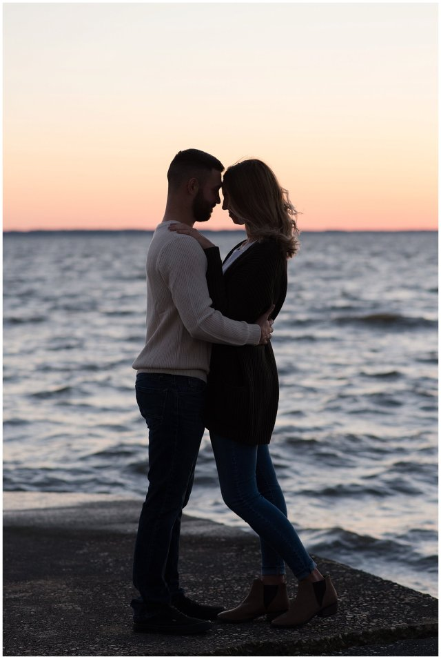 mariners-museum-newport-news-park-engagement-session-virginia-wedding-photographers_2777