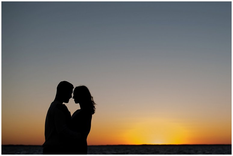 mariners-museum-newport-news-park-engagement-session-virginia-wedding-photographers_2778