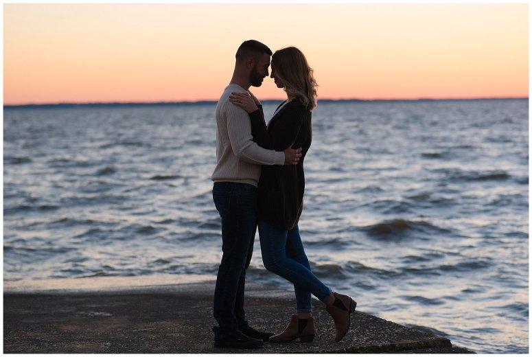 mariners-museum-newport-news-park-engagement-session-virginia-wedding-photographers_2779