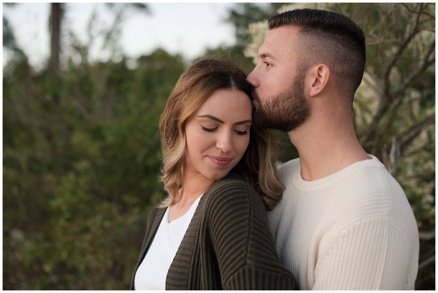mariners-museum-newport-news-park-engagement-session-virginia-wedding-photographers_2782