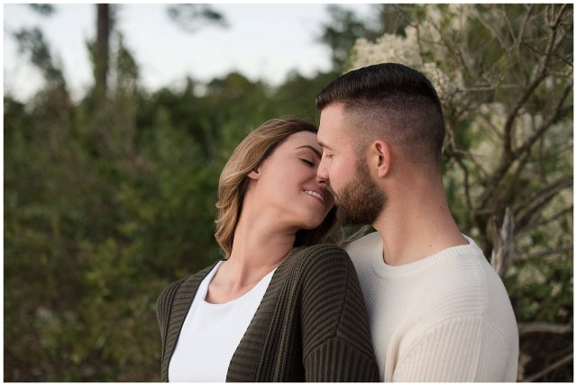 mariners-museum-newport-news-park-engagement-session-virginia-wedding-photographers_2783