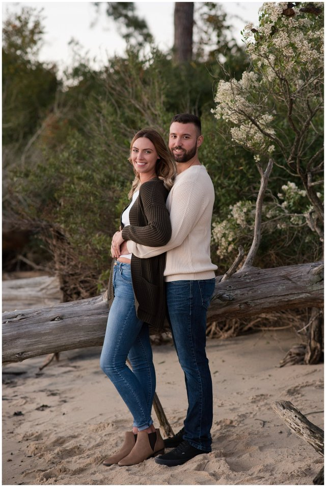 mariners-museum-newport-news-park-engagement-session-virginia-wedding-photographers_2785