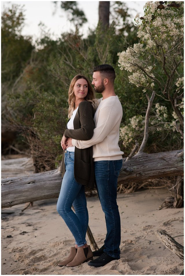 mariners-museum-newport-news-park-engagement-session-virginia-wedding-photographers_2786