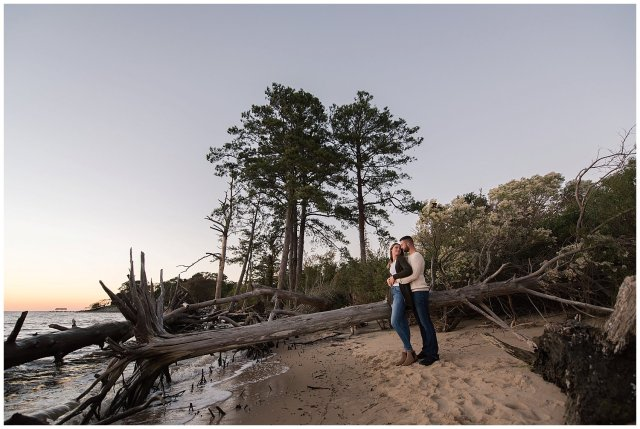 mariners-museum-newport-news-park-engagement-session-virginia-wedding-photographers_2788