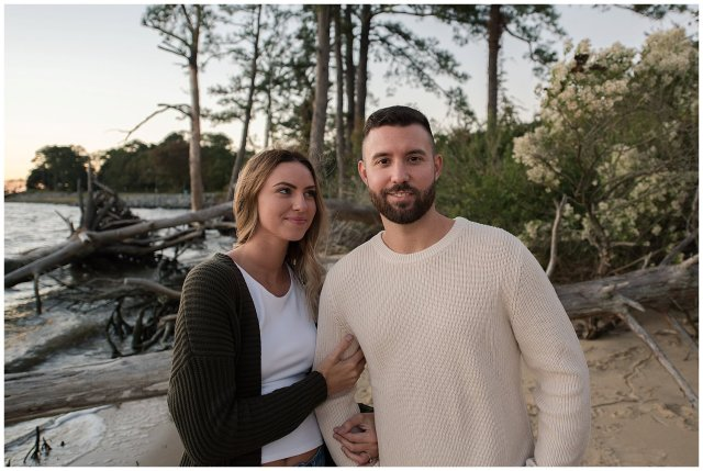 mariners-museum-newport-news-park-engagement-session-virginia-wedding-photographers_2791