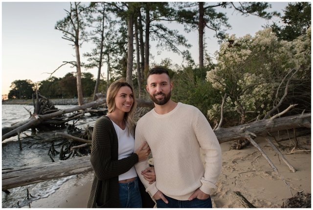 mariners-museum-newport-news-park-engagement-session-virginia-wedding-photographers_2792