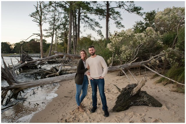 mariners-museum-newport-news-park-engagement-session-virginia-wedding-photographers_2793