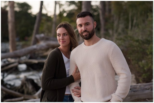 mariners-museum-newport-news-park-engagement-session-virginia-wedding-photographers_2794