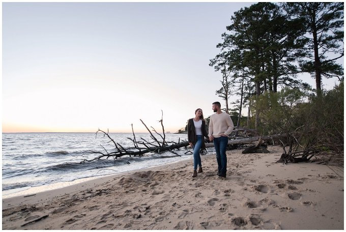 mariners-museum-newport-news-park-engagement-session-virginia-wedding-photographers_2796