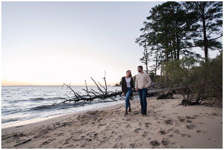 mariners-museum-newport-news-park-engagement-session-virginia-wedding-photographers_2796