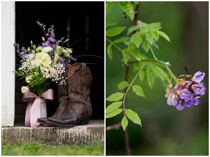 virginia-north-carolina-engagement-wedding-photographers-hampton-roads-virginia-engagement-photos-husband-and-wife-team-best-of-2016_3764