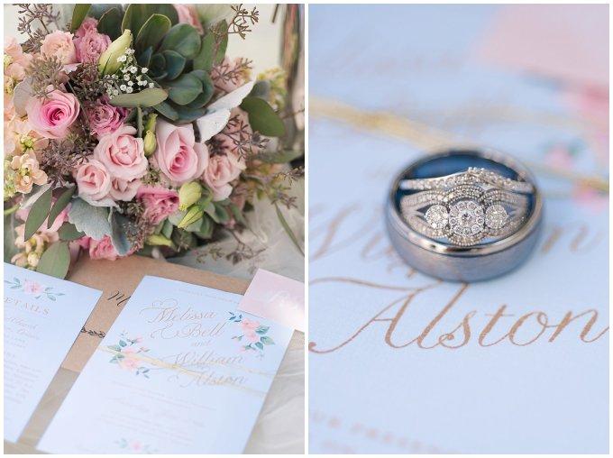 virginia-north-carolina-engagement-wedding-photographers-hampton-roads-virginia-engagement-photos-husband-and-wife-team-best-of-2016_3769