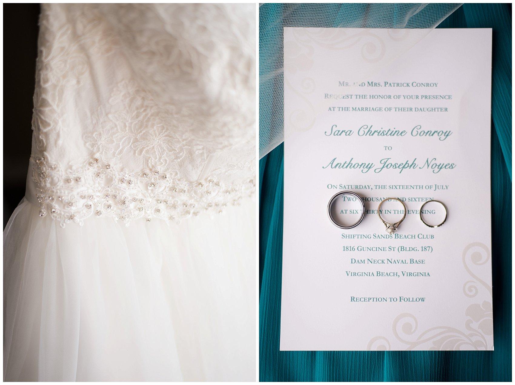 virginia-north-carolina-engagement-wedding-photographers-hampton-roads-virginia-engagement-photos-husband-and-wife-team-best-of-2016_3770