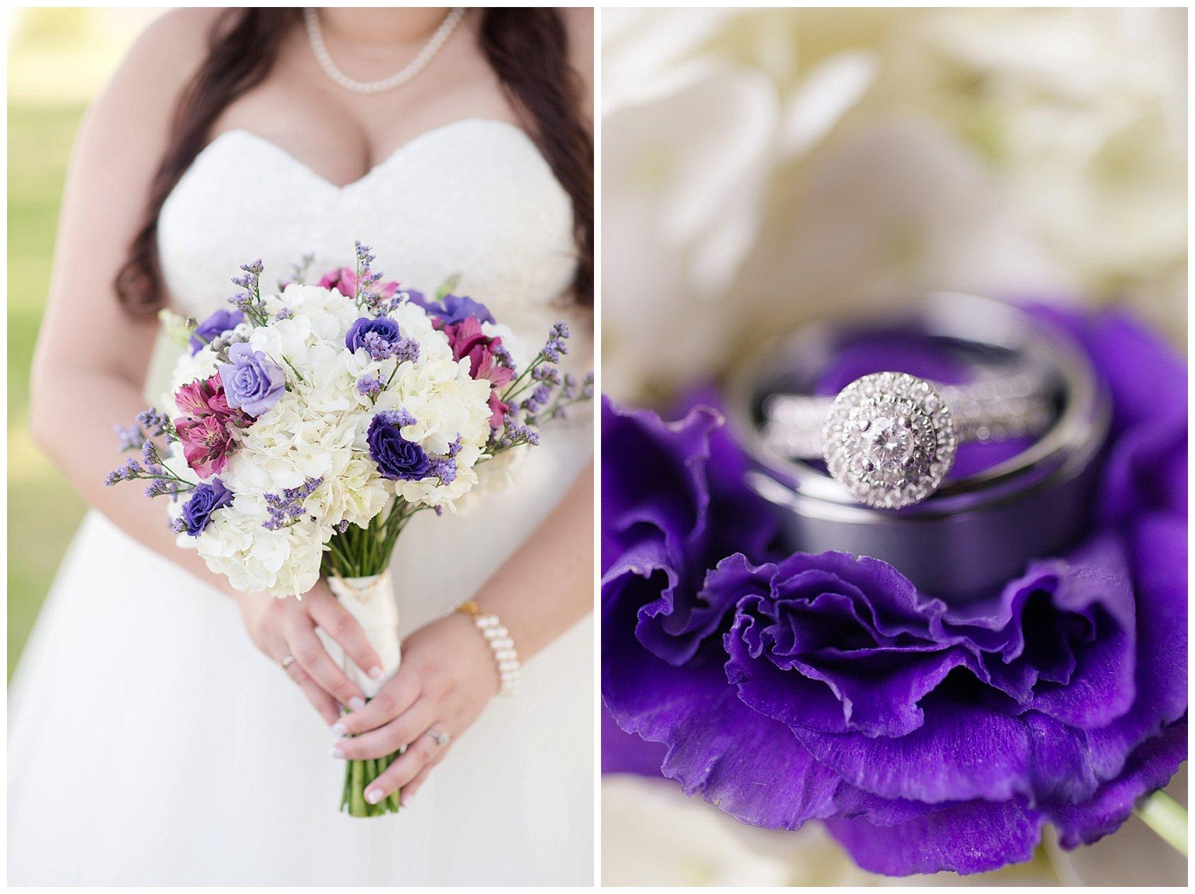 virginia-north-carolina-engagement-wedding-photographers-hampton-roads-virginia-engagement-photos-husband-and-wife-team-best-of-2016_3772