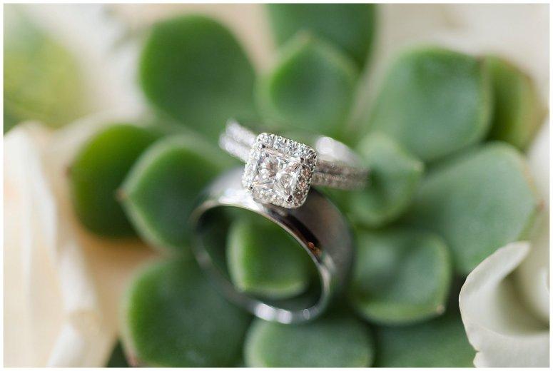 virginia-north-carolina-engagement-wedding-photographers-hampton-roads-virginia-engagement-photos-husband-and-wife-team-best-of-2016_3775