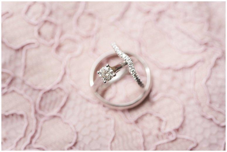 virginia-north-carolina-engagement-wedding-photographers-hampton-roads-virginia-engagement-photos-husband-and-wife-team-best-of-2016_3786