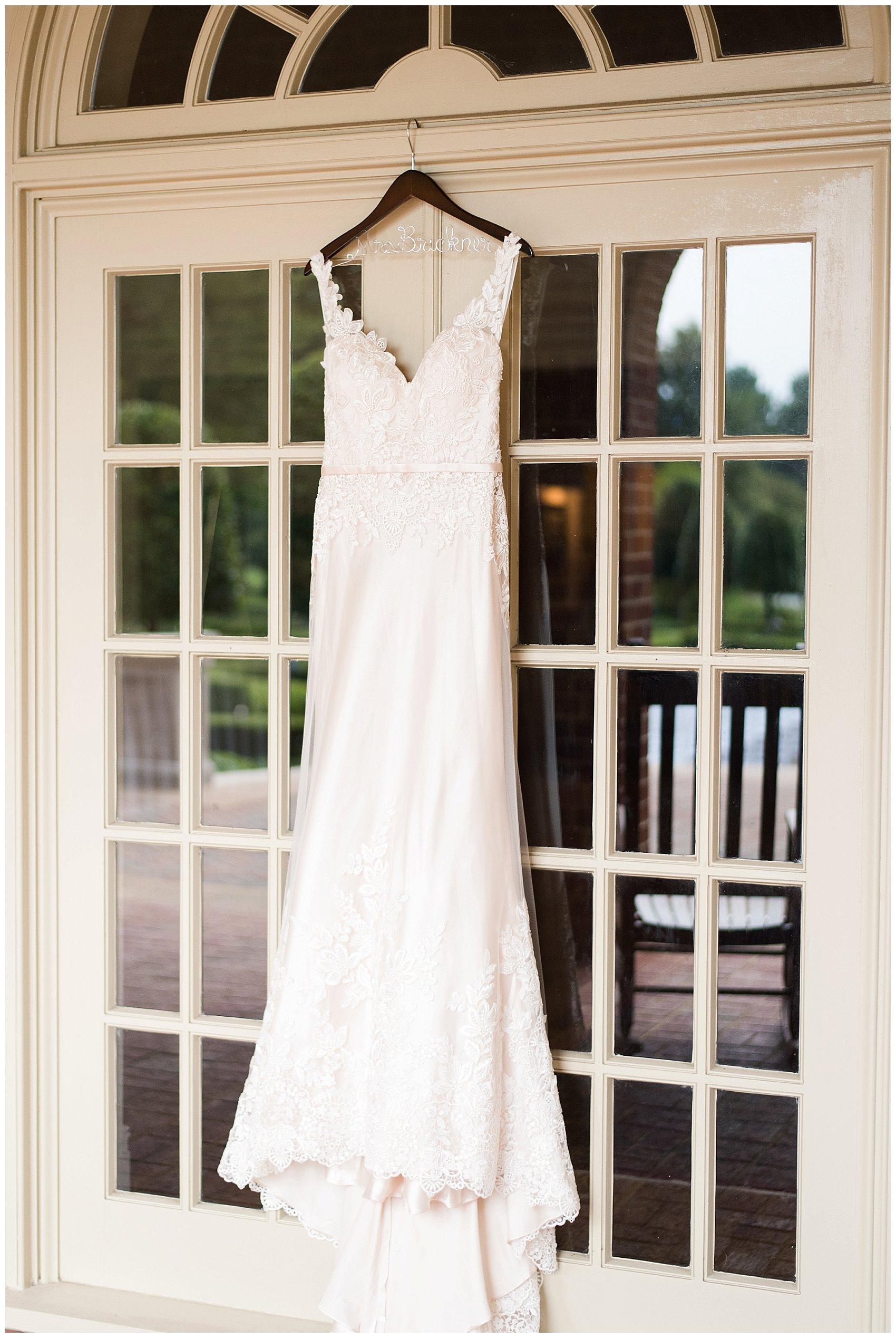 virginia-north-carolina-engagement-wedding-photographers-hampton-roads-virginia-engagement-photos-husband-and-wife-team-best-of-2016_3788