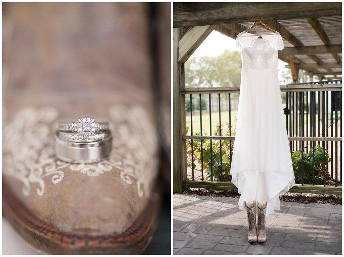 virginia-north-carolina-engagement-wedding-photographers-hampton-roads-virginia-engagement-photos-husband-and-wife-team-best-of-2016_3789