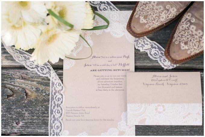 virginia-north-carolina-engagement-wedding-photographers-hampton-roads-virginia-engagement-photos-husband-and-wife-team-best-of-2016_3790
