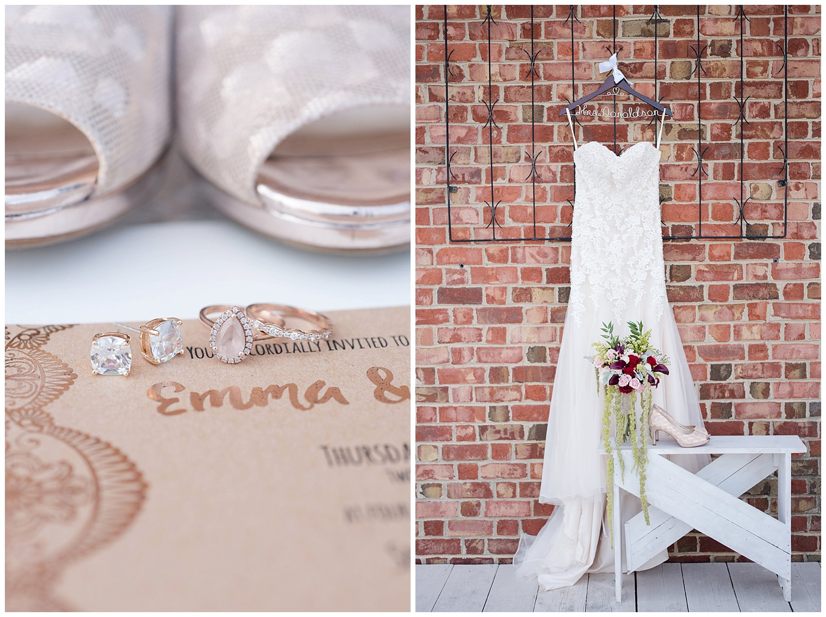 virginia-north-carolina-engagement-wedding-photographers-hampton-roads-virginia-engagement-photos-husband-and-wife-team-best-of-2016_3791