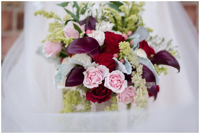 virginia-north-carolina-engagement-wedding-photographers-hampton-roads-virginia-engagement-photos-husband-and-wife-team-best-of-2016_3792
