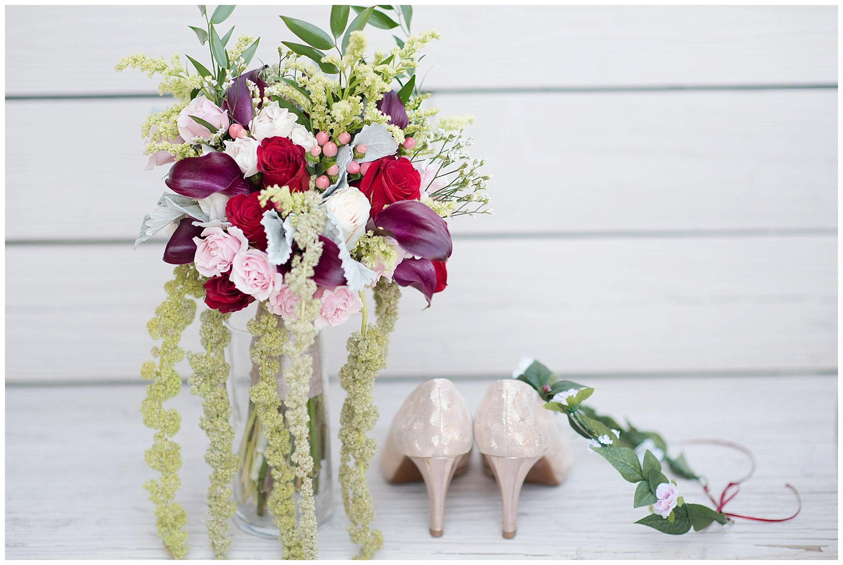 virginia-north-carolina-engagement-wedding-photographers-hampton-roads-virginia-engagement-photos-husband-and-wife-team-best-of-2016_3793