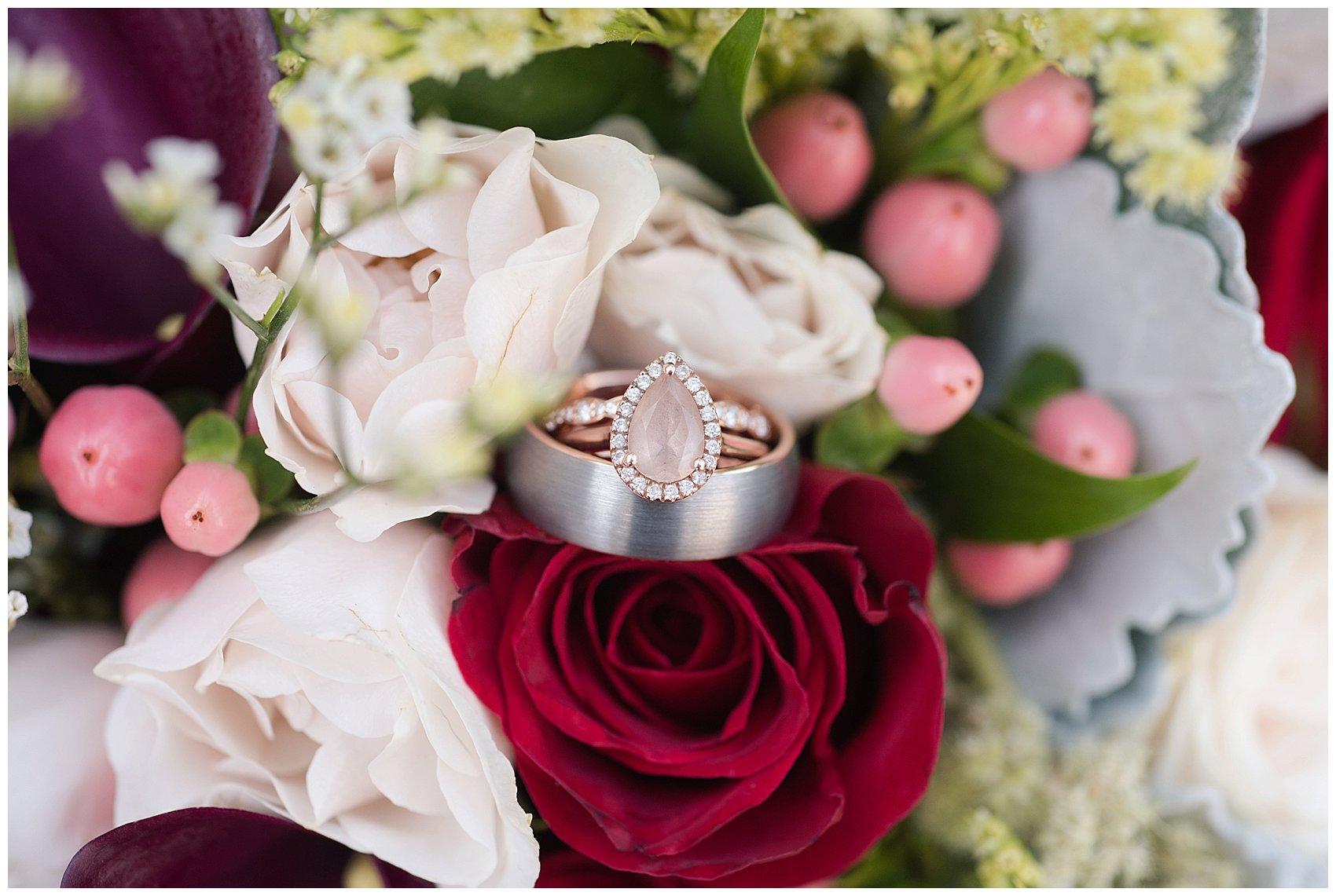 virginia-north-carolina-engagement-wedding-photographers-hampton-roads-virginia-engagement-photos-husband-and-wife-team-best-of-2016_3794