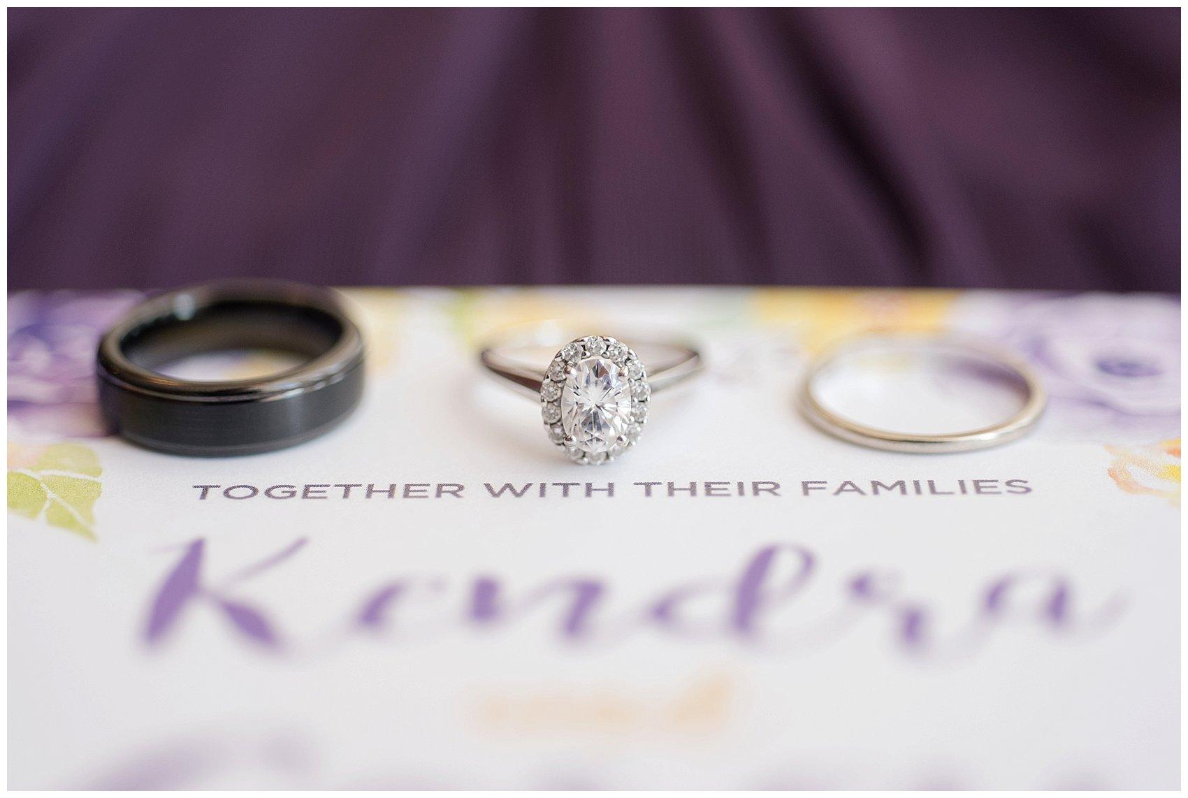 virginia-north-carolina-engagement-wedding-photographers-hampton-roads-virginia-engagement-photos-husband-and-wife-team-best-of-2016_3795