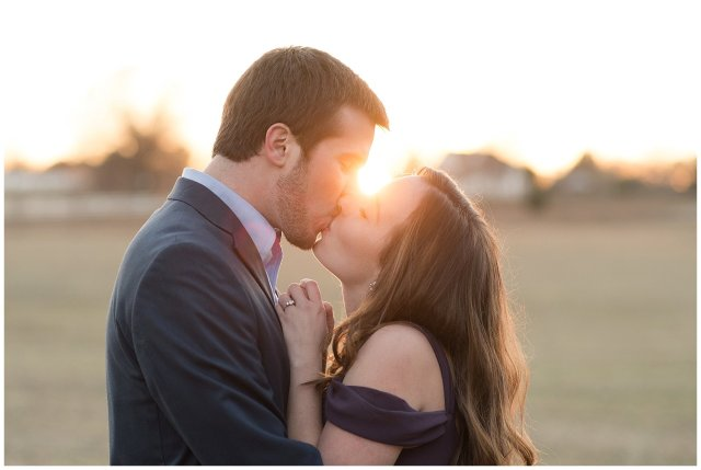 virginia-north-carolina-engagement-wedding-photographers-hampton-roads-virginia-engagement-photos-husband-and-wife-team_3631
