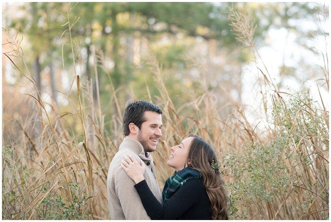 virginia-north-carolina-engagement-wedding-photographers-hampton-roads-virginia-engagement-photos-husband-and-wife-team_3632