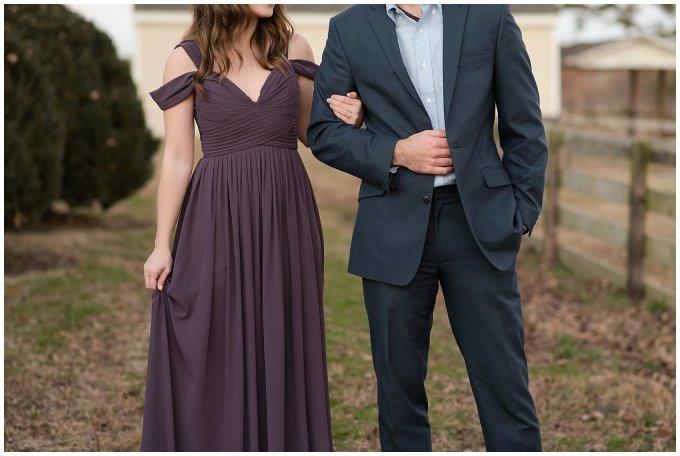 virginia-north-carolina-engagement-wedding-photographers-hampton-roads-virginia-engagement-photos-husband-and-wife-team_3633