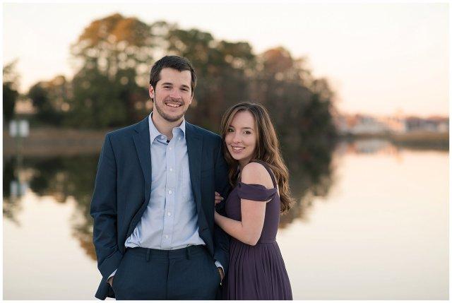 virginia-north-carolina-engagement-wedding-photographers-hampton-roads-virginia-engagement-photos-husband-and-wife-team_3634