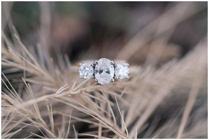 virginia-north-carolina-engagement-wedding-photographers-hampton-roads-virginia-engagement-photos-husband-and-wife-team_3635