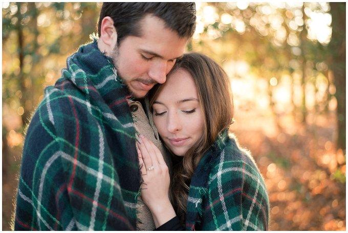 virginia-north-carolina-engagement-wedding-photographers-hampton-roads-virginia-engagement-photos-husband-and-wife-team_3637