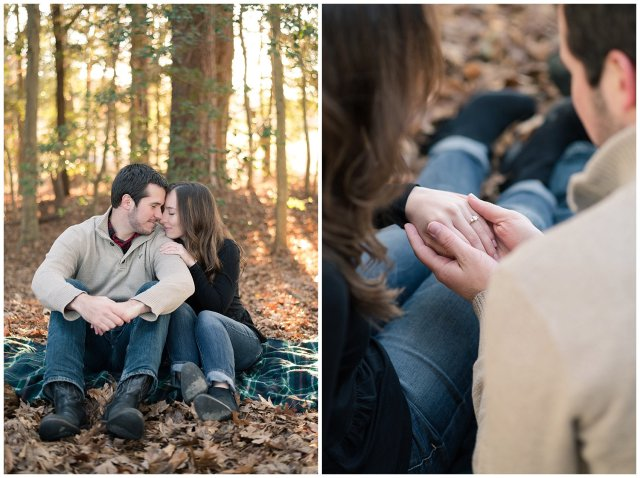 virginia-north-carolina-engagement-wedding-photographers-hampton-roads-virginia-engagement-photos-husband-and-wife-team_3639