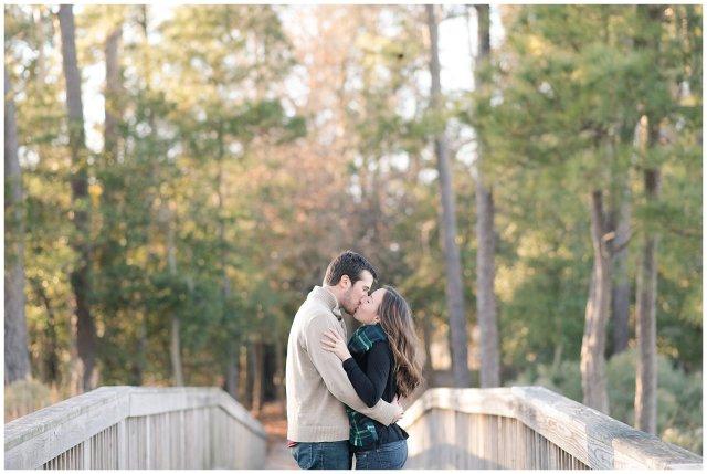 virginia-north-carolina-engagement-wedding-photographers-hampton-roads-virginia-engagement-photos-husband-and-wife-team_3641