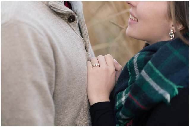 virginia-north-carolina-engagement-wedding-photographers-hampton-roads-virginia-engagement-photos-husband-and-wife-team_3642