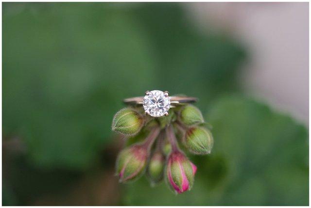 virginia-north-carolina-engagement-wedding-photographers-hampton-roads-virginia-engagement-photos-husband-and-wife-team_3644
