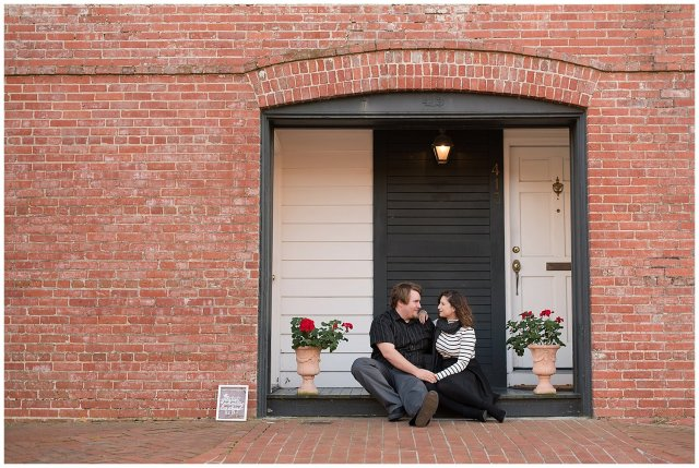 virginia-north-carolina-engagement-wedding-photographers-hampton-roads-virginia-engagement-photos-husband-and-wife-team_3645
