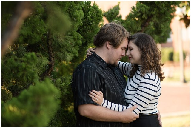 virginia-north-carolina-engagement-wedding-photographers-hampton-roads-virginia-engagement-photos-husband-and-wife-team_3646