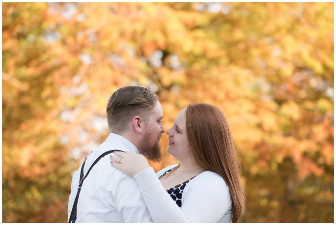 virginia-north-carolina-engagement-wedding-photographers-hampton-roads-virginia-engagement-photos-husband-and-wife-team_3649