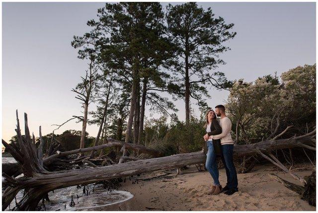 virginia-north-carolina-engagement-wedding-photographers-hampton-roads-virginia-engagement-photos-husband-and-wife-team_3653