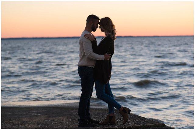 virginia-north-carolina-engagement-wedding-photographers-hampton-roads-virginia-engagement-photos-husband-and-wife-team_3655