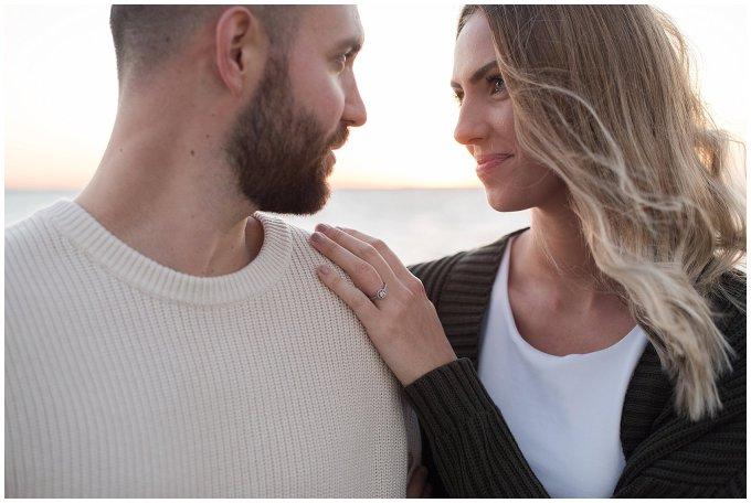 virginia-north-carolina-engagement-wedding-photographers-hampton-roads-virginia-engagement-photos-husband-and-wife-team_3656
