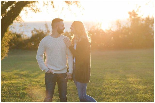 virginia-north-carolina-engagement-wedding-photographers-hampton-roads-virginia-engagement-photos-husband-and-wife-team_3657