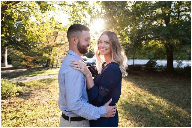 virginia-north-carolina-engagement-wedding-photographers-hampton-roads-virginia-engagement-photos-husband-and-wife-team_3659