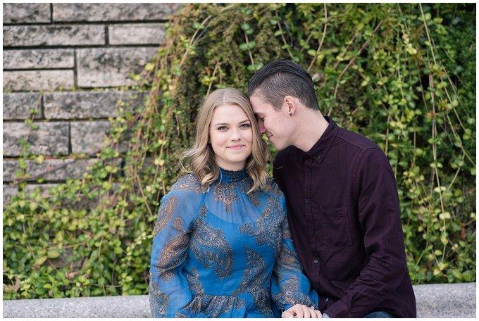 virginia-north-carolina-engagement-wedding-photographers-hampton-roads-virginia-engagement-photos-husband-and-wife-team_3664