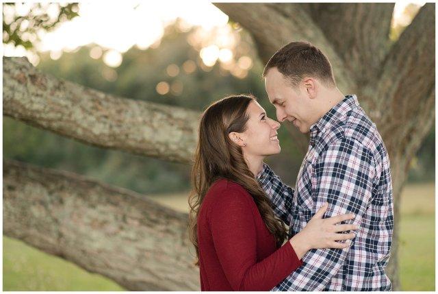 virginia-north-carolina-engagement-wedding-photographers-hampton-roads-virginia-engagement-photos-husband-and-wife-team_3669
