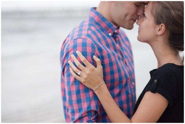 virginia-north-carolina-engagement-wedding-photographers-hampton-roads-virginia-engagement-photos-husband-and-wife-team_3671